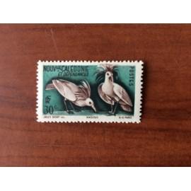 NOUVELLE CALEDONIE Num 260 ** MNH ANNEE 1948 Serie Courante