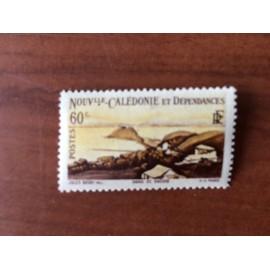 NOUVELLE CALEDONIE Num 263 ** MNH ANNEE 1948 Serie Courante