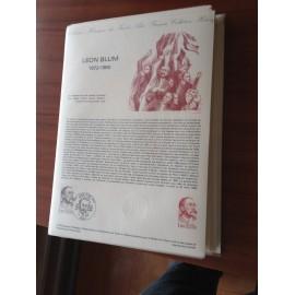 Document Officiel Année complete 1982
