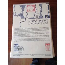 Document Officiel Année complete 1986