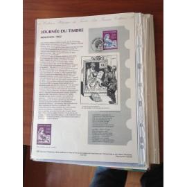Document Officiel Année complete 1997