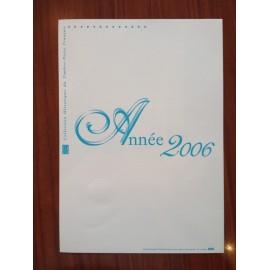 Document Officiel Année complete 2006