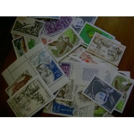 Sous Faciale100 timbres à 1,80francssoit 27,44 euro