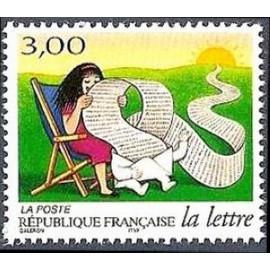 France Yvert Num 3065 **   1997