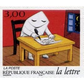 France Yvert Num 3066 **   1997
