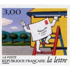 France Yvert Num 3067 **   1997