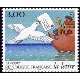 France Yvert Num 3150 **   1998