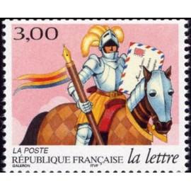 France Yvert Num 3153 **   1998