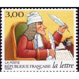 France Yvert Num 3154 **   1998