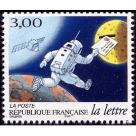 France Yvert Num 3155 **   1998