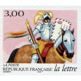 France Yvert Num 3159 **   1998