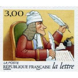 France Yvert Num 3160 **   1998